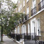 london-house-7